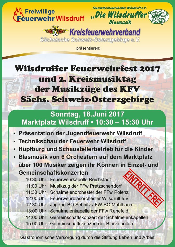 Flyer FWFest A4 20170531