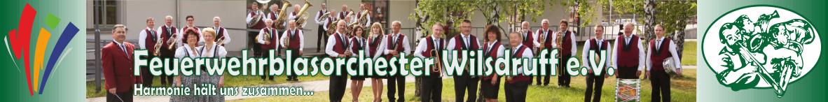 Feuerwehr Blasorchester Wilsdruff e.V.